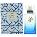 Tory Burch Bel Azur by Tory Burch, 3.4 oz Eau De Parfum Spray for Women