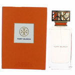 Tory Burch by Tory Burch, 3.4 oz Eau De Parfum Spray for Women