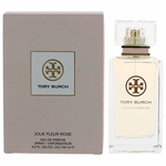 Tory Burch Jolie Fleur Rose by Tory Burch, 3.4 oz Eau De Parfum Spray for Women