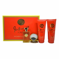 Touch by Fred Hayman, 4 Piece Gift Set for Women