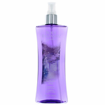 Twilight Mist by Body Fantasies, 8 oz Fragrance Body Spray for Women