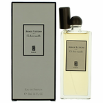 Un Bois Vanille by Serge Lutens, 1.6 oz Eau De Parfum Spray for Unisex