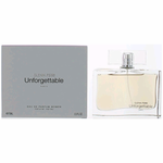 Unforgettable by Glenn Perri, 2.3 oz Eau De Parfum Spray for Women