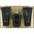 Unforgivable by Sean John, 3 Piece Gift Set for Men