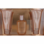 Unforgivable Woman by Sean John, 3 Piece Gift Set for Women