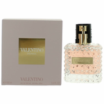 Valentino Donna by Valentino, 3.4 oz Eau De Parfum Spray for Women