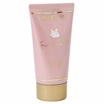 Vanderbilt by Gloria Vanderbilt, 5 oz Perfumed Body Lotion for Women