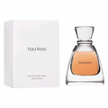 Vera Wang by Vera Wang, 3.4 oz Eau De Parfum Spray for Women