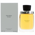 Vera Wang by Vera Wang, 3.4 oz Eau De Toilette Spray for Men
