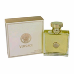 Versace Signature by Versace, 3.4 oz Eau De Parfum Spray for Women