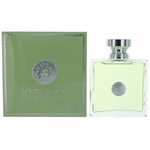 Versace Versense by Versace, 3.4 oz Eau De Toilette Spray for Women
