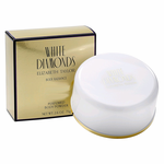 White Diamonds by Elizabeth Taylor, 2.6 oz Perfumed Body Powder for Women