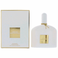 White Patchouli by Tom Ford, 3.4 oz Eau De Parfum Spray for Women