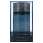 Wildblue Noir by Banana Republic, 3.4 oz Eau De Toilette Spray for Men