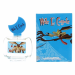 Wile E. Coyote by Warner Brothers, 1.7 oz Eau De Toilette Spray for Kids