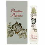 Women by Christina Aguilera, 1.6 oz Eau De Parfum Spray for Women