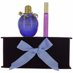 Wonderstruck by Taylor Swift, 3 Piece Gift Set for Women