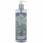 Woods of Windsor Lavender by Woods of Windsor, 11.8 oz Moisturising Hand Wash for Women