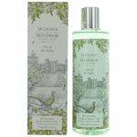 Woods Of Windsor Lily of The Valley by Woods Of Windsor, 8.4 oz Moisturising Bath and Showe Gel  for Women