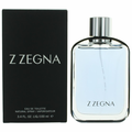 Z Zegna by Ermenegildo Zegna, 3.3 oz Eau De Toilette Spray for Men