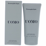 Zegna Uomo by Ermenegildo Zegna, 5 oz After Shave Balm for Men
