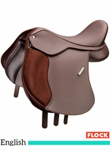 "** SALE ** 15"" to 16"" Wintec 500 Pony All Purpose Saddle 662633"