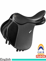 "** SALE ** 15"" to 18"" Wintec 250 All Purpose Saddle 662720"
