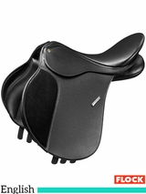 "15"" to 18"" Wintec 250 All Purpose Saddle 662720"