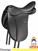 "** SALE ** 15"" to 18"" Wintec 250 Dressage Saddle 662730"