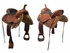 """SOLD 2017/07/18  15"""" Used Circle Y Cypress Extra Wide Flex2 Trail Saddle 2360 uscy3818 *Free Shipping*"""