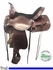 """SOLD 2017/11/3 15"""" Used High Horse Winchester Wide Trail Saddle 6819 ushh3832 *Free Shipping*"""
