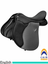 "** SALE ** 15"" Wintec 2000 Pony All Purpose Saddle 662066"