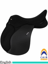 "** SALE ** 16.5"" to 18"" Wintec 2000 All Purpose Saddle 662962"