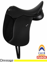 "** SALE ** 16.5"" to 18"" Wintec 500 Dressage Saddle 661950"