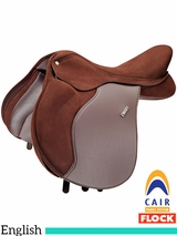 "** SALE ** 16.5"" to 18"" Wintec Pro All Purpose Saddle 662978"