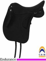 "** SALE ** 16.5"" to 18"" Wintec Pro Endurance Saddle 741022"