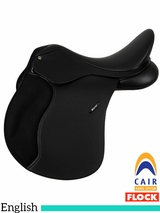 "** SALE ** 16.5"" Wintec 500 All Purpose Saddle 662946"