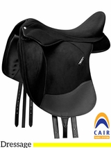 "16.5"" to 18"" Wintec Pro Dressage With Contourbloc� Saddle 662565"