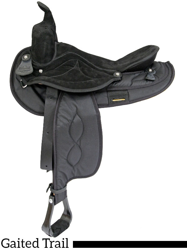 how to read a bates saddle serial number