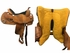 """SOLD 2017/07/24  16"""" Used Billy Cook Wide Training Saddle 9030 usbi3816 *Free Shipping*"""