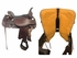 "SOLD 2017/08/24  16"" Used Circle Y Cypress Wide Flex2 Trail Saddle 2360 uscy3872 *Free Shipping*"