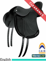 """16"""" WintecLITE Pony All Purpose Saddle 015 CLEARANCE"""