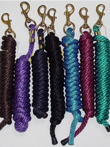 """5/8"""" x 10' Leads lrbh9022"""