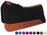 "** SALE ** 5 Star ""The Performer"" Full Skirt Saddle Pad 32""L x 32""D *free gift*"