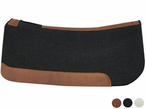 """5 Star """"The Performer"""" Mule Full Saddle Pad 32""""L x 32""""D *free gift*"""
