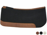 "5 Star ""The Performer"" Mule Full Saddle Pad 32""L x 32""D *free gift*"