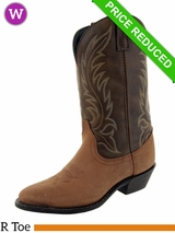 7B 7.5B 8B 9B 9.5B & 10B Medium Women's Laredo Boots CLEARANCE