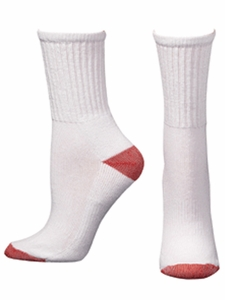 Boot Doctor Youth Crew Boot Socks 0498605