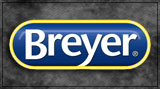 Breyer Horses and Toys