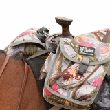 Cashel Medium Horn Bag SB-HB-M